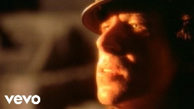 Scorpions - Send Me An Angel