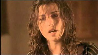 Nathalie Cardone - Hasta siempre